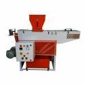 Powder Applicator Machine