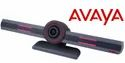 Avaya IX CU360 Collaboration Unit 4kp30 Sensor 3x Digital Zoom Huddle Room Conference Deivce