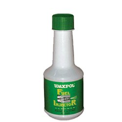 Waxpol Injector Nozzle Cleaner- 250ml, For Automobile