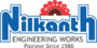 Nilkanth Engineering Works