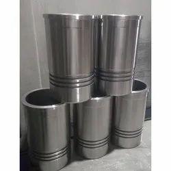 Cylinder liner Nissan FD33 engine
