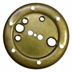 EHPEE Brass Assembly (Bs-02) for Geysers, Size: 2mm X 140mm, 2.5mm X 140 Mm