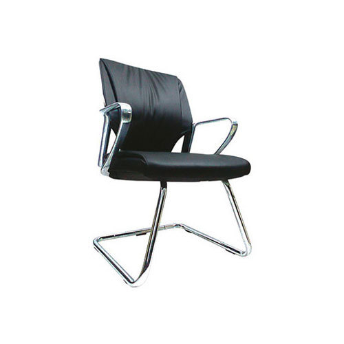 office chair wiki. Executive Chair Black Wiki Visitor Office