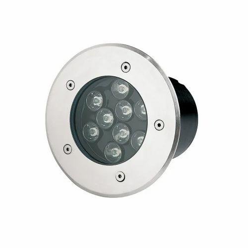info for 5df89 3bca5 3w Led Inground Light