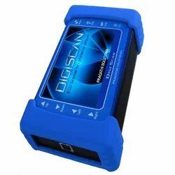Automotive Diagnostic Equipment - Automobile Diagnostic