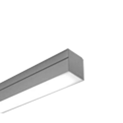 Hanging Light (MF CL LED 202 B (AL))