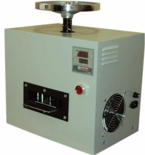 pvc card making machine a4 - Card Making Machine