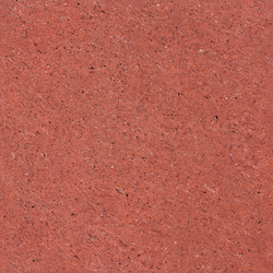 Ceramic Gloss Indian Vitrified Tiles, Size: Medium, Thickness: 8 - 10 mm