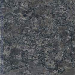 Steel Grey Granite Slabs At Best Price In India
