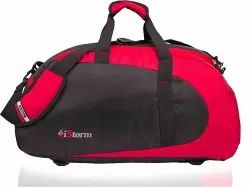 Polyster Travel Bags
