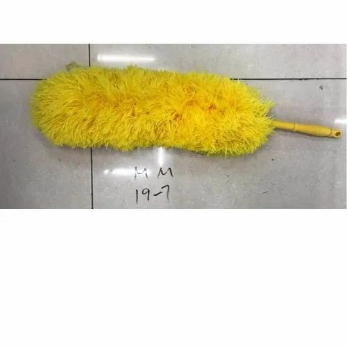 Microfiber Dust Cleaning Brush