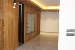 Modular Kitchen & wardrobe Apartment Interior Design Services, Gurgaon, Delhi Ncr