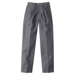 KV New Summer Trouser
