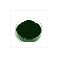 Solubilised Vat Green 1