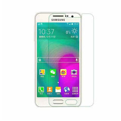 Tempered Glass For Samsung Galaxy A3 2015