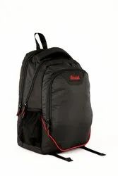 back pack (full size)