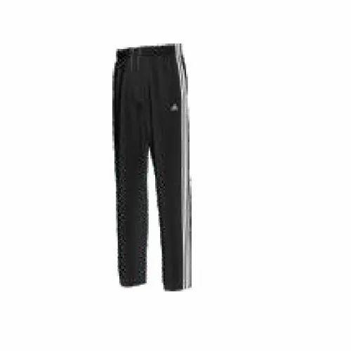 le dernier e1396 83a05 Adidas Mens Track Pants