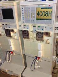 4008H Refurbished Dialysis Machine
