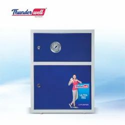 Counter Top Electric ULTRA-150 Industrial UV Water Purifier, Capacity: 150L