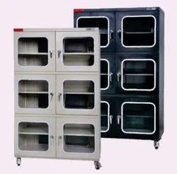 Dry Cabinets AV 1428B