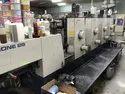 Komori Lithrone 426 1992 Offset Printing Machine
