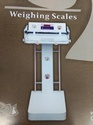 Body Weighing Scales