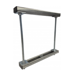 KR Cable Tray Support