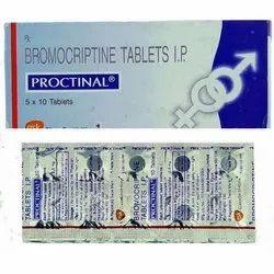 Proctinal Tablet