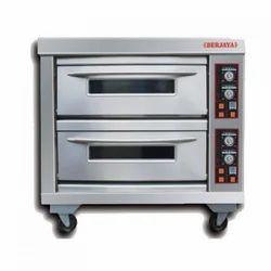 bakery equipments