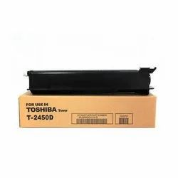 T2450D Toshiba Toner Cartridge
