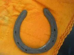 Naal Horse Sue