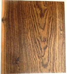 Designer Plywood, Thickness: 18 mm