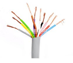 LIYY Cable