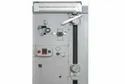 Fully Automatic Yarn Tensile, Uster (Evenness) & Count Tester