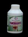 Panchakavya