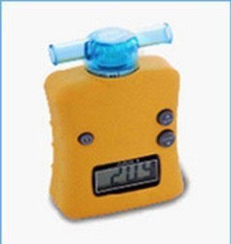 Oxygen Purity Analyzer O2 In Gas Flow, O2 Analyzer, O2 Monitor, Oxygen  Checker, ऑक्सीजन एनालाइजर, ऑक्सीजन विश्लेषक - Parisa Technology, Mumbai |  ID: 15069585562