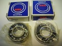 Thrust Roller Bearings Dealer For Nsk