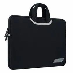 Designer Neoprene Laptop Sleeve