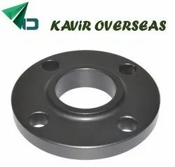 Carbon Steel A105 Slip On Raised Face Flanges