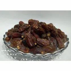 A Grade Mabroom Dates