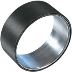 Stainless Steel 304L Ring
