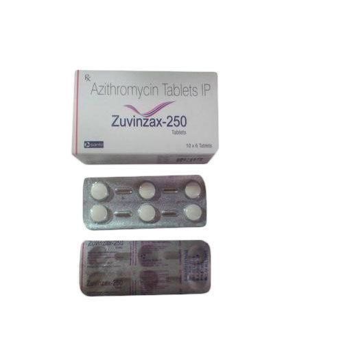Para que se usa la paroxetina de 20 mg