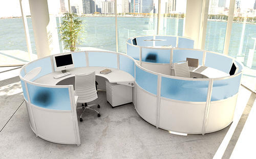 southwestobits furniture office the uk workstations ideas workstation about manufacturer com most desk