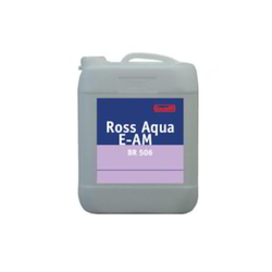 Rossari Liquid BR-506 Ross Aqua E-AM Floor Cleaner, Packaging Size: 5 Litre