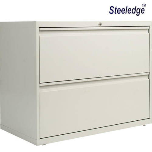 Stupendous 2 Drawer Lateral Filing Cabinet Interior Design Ideas Jittwwsoteloinfo
