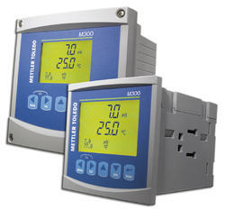 Online PH/ Conductivity/ Dissolved Oxygen Meters