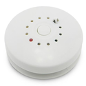 Heat Detector For Office