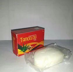 Tamaglow Soap