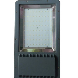LED 60W Street Light Cwl