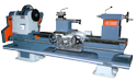 Shimoga Type Lathe Machine